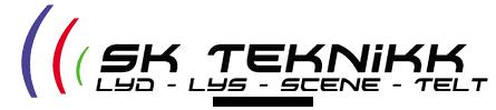SK Teknikk AS